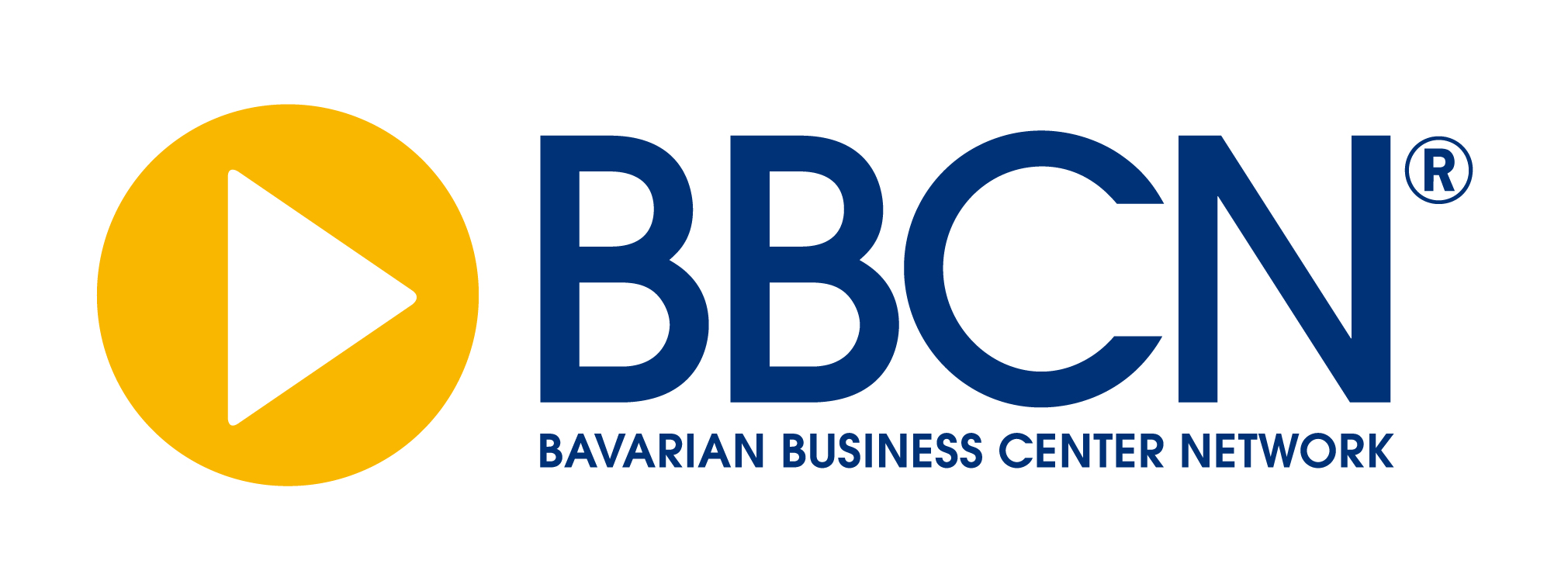 BBCN Bavarian Business Center Network Nürnberg